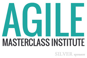 Agile Masterclass Institute